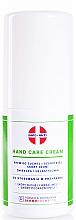 Kup Zmiękczający krem uelastyczniający do suchej i szorstkiej skóry dłoni - Beta-Skin Hand Care Cream