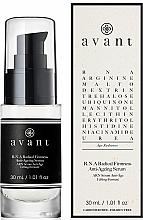 Kup Przeciwstarzeniowe serum do twarzy - Avant R.N.A Radical Firmness Anti-Ageing Serum