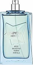 Kup Lolita Lempicka Homme - Woda toaletowa (tester bez nakrętki)