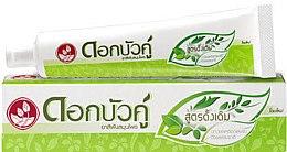 Kup Ziołowa pasta do zębów - Twin Lotus Original Toothpaste