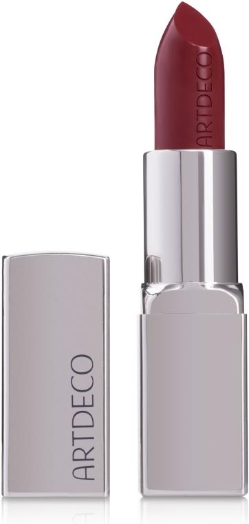 Szminka do ust - Artdeco High Performance Lipstick — фото N1