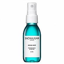 Kup Spray zwiększający objętość włosów - Sachajuan Ocean Mist Spray
