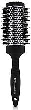 """Kup Szczotka do modelowanie włosów, 63 mm. - Wet Brush Pro Epic MultiGrip BlowOut Round Brush #2"""" Medium"""