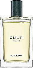 Kup Culti Milano Black Tux - woda perfumowana