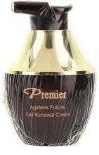 Kup Krem do odnowy komórek skóry - Premier Ageless Future Cell Renewal Cream