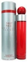 Kup Perry Ellis 360 Red For Men - Woda toaletowa