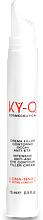 Kup Krem do skóry wokół oczu - Ky-O Cosmeceutical Intensive Eye Contour Filler Cream