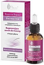 Kup Regenerujące serum do twarzy z hesperydyną - AVA Laboratorium Rosacea Repair Dermaline