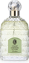 Kup Guerlain Chant d'Aromes - Woda toaletowa