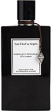 Kup Van Cleef & Arpels Moonlight Patchouli - Woda perfumowana (tester z nakrętką)