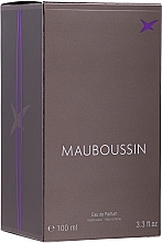 Kup Mauboussin Pour Homme - Woda perfumowana