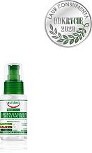 Kup PRZECENA! Nabłyszczający olejek do włosów - Equilibra Tricologica Liquid Hair Crystals With Naturals Oils *