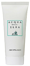Kup Acqua Dell Elba Arcipelago Men Aftershave Face Cream - Krem po goleniu