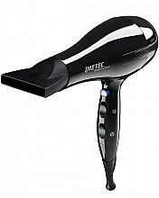 Kup Suszarka do włosów - Imetec Bellissima S5 2200