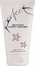 Kup Marc Jacobs Perfect - Balsam do ciała