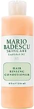 Kup Odżywka do płukania włosów - Mario Badescu Hair Rinsing Conditioner