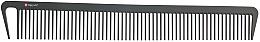 Kup Grzebień do włosów, UG20 - Upgrade Nano-Ion Comb
