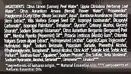 Krem regulujący do cery tłustej i mieszanej - D'alchemy All Over Blemish Solution — фото N3