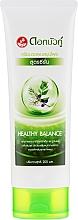 Kup Balansująca odżywka do włosów - Twin Lotus Healthy Balance Conditioner