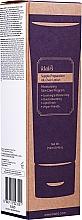 Kup Nawilżająca emulsja do twarzy i ciała - Klairs Supple Preparation All-Over Lotion Moisturizing Skin Care Program
