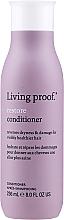 Kup Odżywka do włosów - Living Proof Restore Conditioner