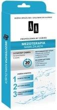 Kup Mezoterapia nawilżająca 3-etapowe zabiegi - AA Profesjonalny zabieg