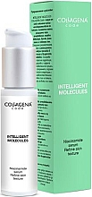 Kup Serum do cery trądzikowej - Collagena Code Intelligent Molecules