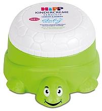 Kup Krem do twarzy i ciała dla dzieci - Hipp BabySanft Sensitive