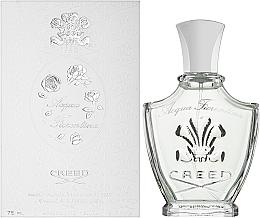 Creed Acqua Fiorentina - Woda perfumowana — фото N2