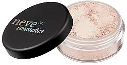 Kup Sypki puder mineralny - Neve Cosmetics Minerals Powder