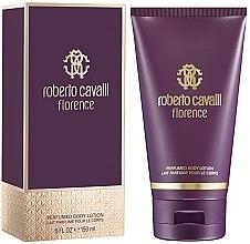 Kup Roberto Cavalli Florence - Mleczko do ciała