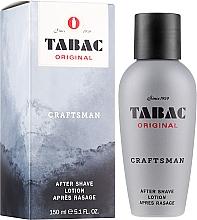 Kup Maurer & Wirtz Tabac Original Craftsman - Woda po goleniu