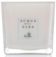 Kup Acqua Dell Elba Note Di Natale - Świeca zapachowa