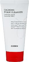 Kup Lecznicza pianka do mycia twarzy - Cosrx AC Collection Calming Foam Cleanser
