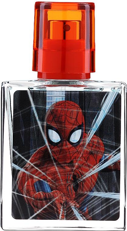 Air-Val International Spiderman - Woda toaletowa