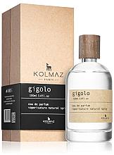 Kup Kolmaz Gigolo - Woda perfumowana