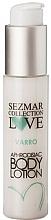 Kup Afrodyzjakowy balsam do ciała - Sezmar Collection Love Varro Aphrodisiac Body Lotion
