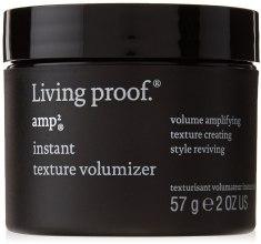Kup Krem zwiększający objętość włosów - Living Proof Style Lab Amp Instant Texture Volumizer