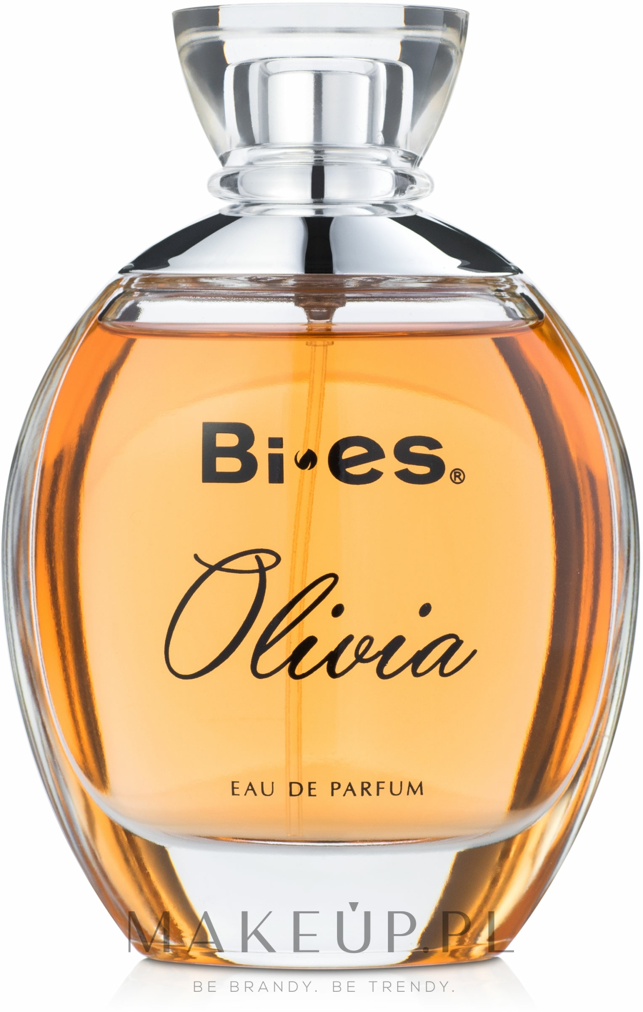 bi-es olivia