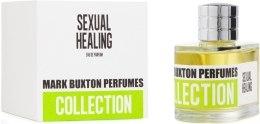Kup Mark Buxton Sexual Healing - Woda perfumowana (próbka)