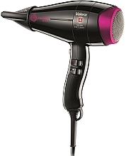 Kup Profesjonalna suszarka do włosów z kondycjonowaniem jonowym - Valera Color Pro 3000 Light