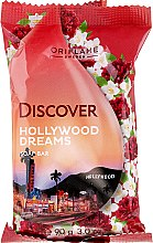 Kup Mydło w kostce - Oriflame Discover Hollywood Dream Soap