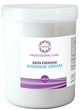 Kup Ujędrniający krem do masażu ciała - Yamuna Firming Massage Cream