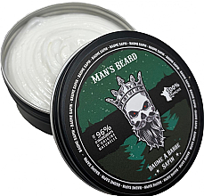 Kup Aromatyzowany balsam do brody, Drzewo iglaste - Man'S Beard Baume Parfume Sapin