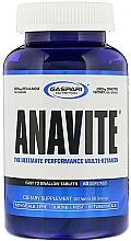 Kup Suplement diety w tabletkach dla sportowców - Gaspari Nutrition Anavite