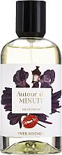 Kup PRZECENA! Yves Rocher Autour de Minuit - Woda perfumowana *