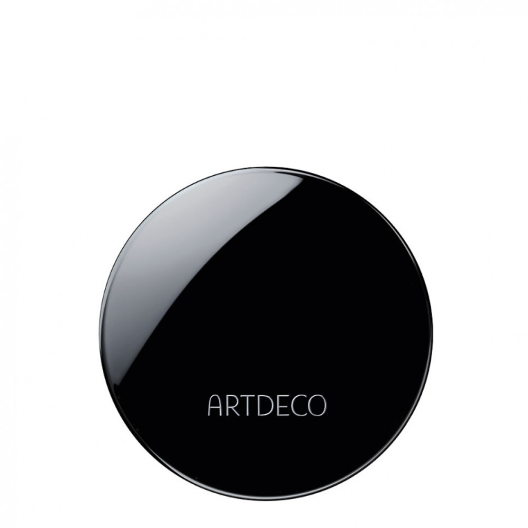 Utrwalający puder do twarzy - Artdeco No Color Setting Powder — фото N2