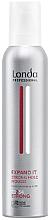 Kup Mocno utrwalająca pianka do włosów - Londa Professional Styling Expand It