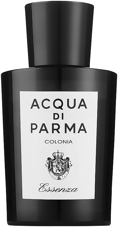 Acqua di Parma Colonia Essenza - Woda kolońska — фото N1