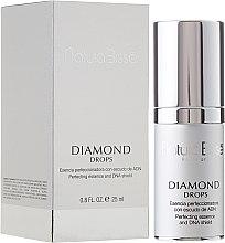 Kup Luksusowa esencja do twarzy chroniąca przed negatywnym wpływem środowiska - Natura Bissé Diamond Drops